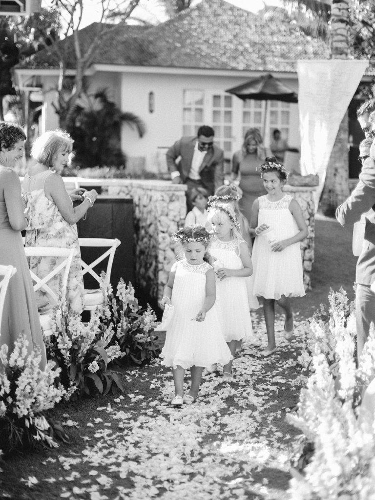 NATASHA+PHIL-WED-BYRONLOVESFAWN195