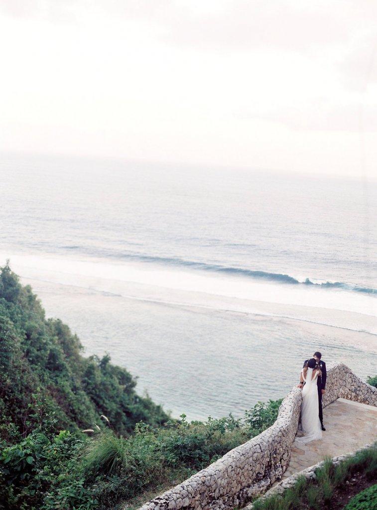 bali_wedding