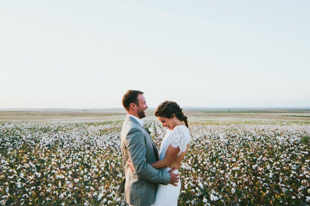 spanish_wedding