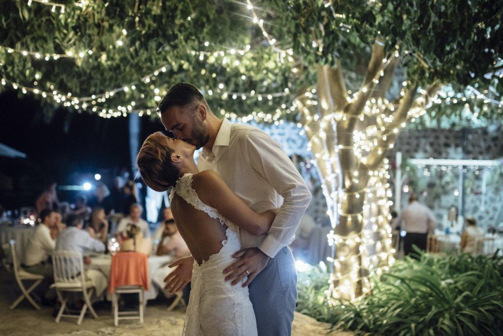 mallorca_wedding